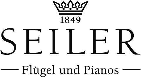Image result for seiler piano logo
